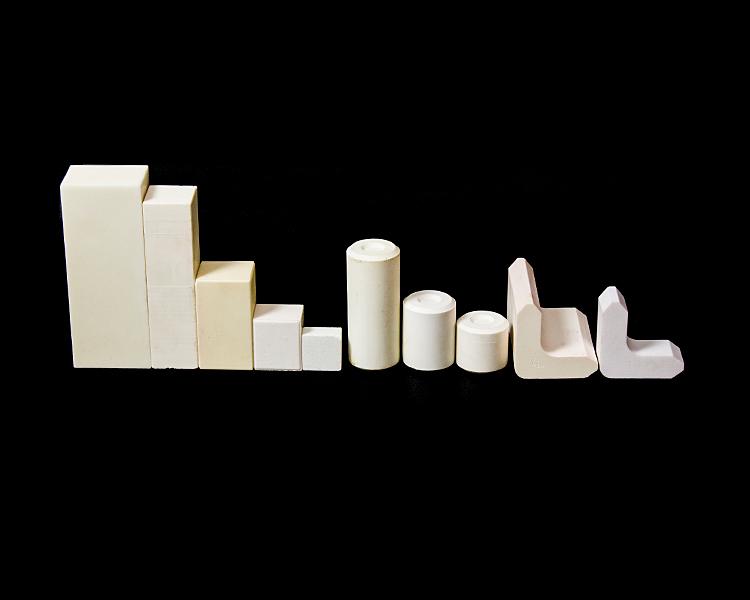 95/99陶瓷支柱