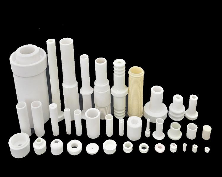 95氧化铝陶瓷